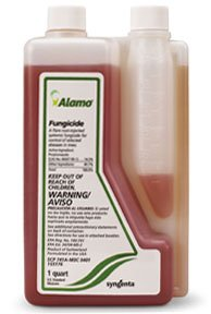 alamo-fungicide-quart
