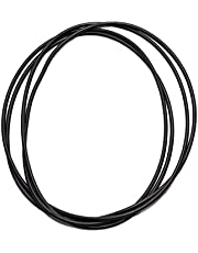 meby Fit for Tesla Fit for Model 3 17-21 Wind Noise Reduction Seal Strip Sunroof