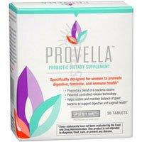 Provella пробиотик, 30 шт