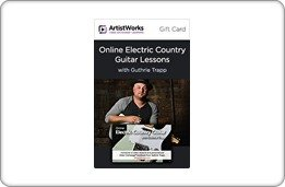 artistworks-gift-card-online-electric-country-guitar-lessons-with-guthrie-trapp-gift-card-105