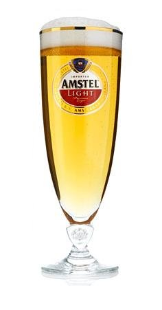 amstel-light-cristal-chalice-glass