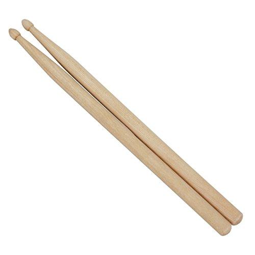 novah-premium-5-piece-junior-drum-set-starter-kit-with-stool-blue