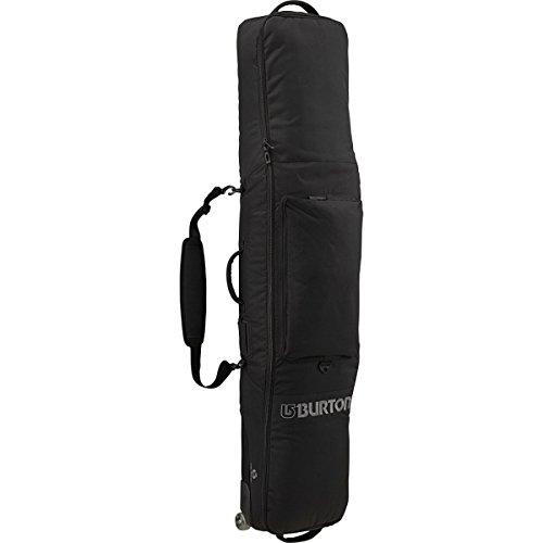 burton-wheelie-gig-bag-true-black-156-cm