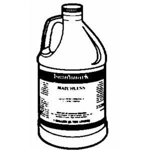 Lundmark Wax COM-3306G01-4 4 x 1 gallon Matchless Floor F...