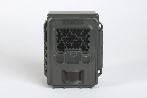 Reconyx-SC950-HyperFire-Covert-Security-Camera