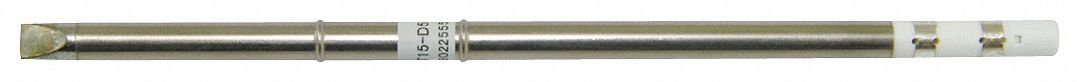 Chisel 5.2mm x 8mm HAKKO Soldering Tip