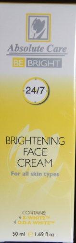 24 7 Face Cream - 9