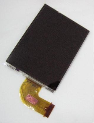 LCD Screen Display For Canon PowerShot G10 G-10 ~ DIGITAL CAMERA Repair Parts Replacement (Canon G10 Powershot)