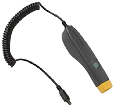 Fluke 810T Tachometer
