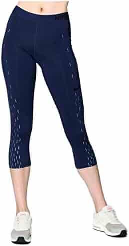 8033e69053f32e Shopping Blues - R or NIKE - Active Leggings - Active - Clothing ...