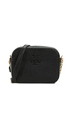 Tory Burch Leather Handbag - 6