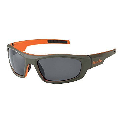 Legendary Whitetails Men's Hunt Bum Pin Point Sunglasses - Legendary Sunglasses