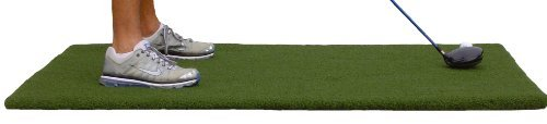48 SuperMat Tee Golf Turf