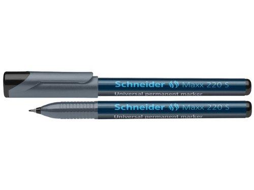Schneider P112401x10 10 Marcatore OHP Permanenti EF