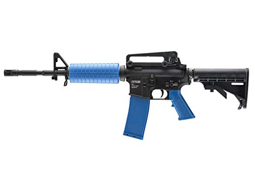 - Hsa Umarex T4E TM-4 CAR .43 Cal Paintball/Rubber Balls Co2 Rifle - Buy ONLY from Real Authorized Dealers!