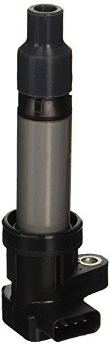 04 deville ignition coil - 4