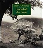 img - for Landschaft der Seele. book / textbook / text book