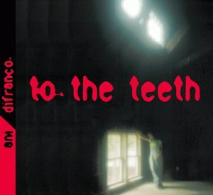 Babe Tooth - 4