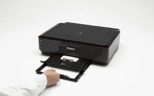 Canon Office Products IP7220 Wireless Color Photo Printer by Canon (Image #4)