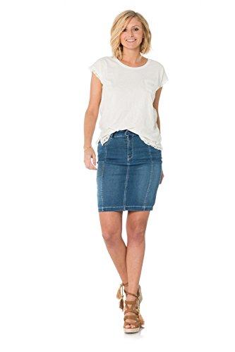Kaporal Kaporal Damen Kleid Kleid Damen Kaporal 7qUqY