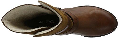 Aldo Evard - Botas Mujer Marrón (Cognac/28)