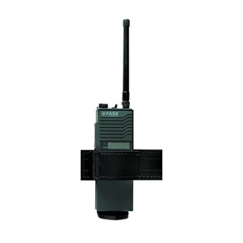 police radio holder for duty belt buyer's guide
