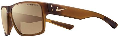 NIKE Mavrk R Sunglasses – EV0773