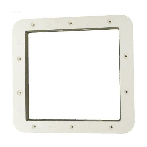 Buy waterway 519-1600 spa skimmer mounting plate