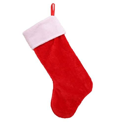 - BONANA Christmas Stockings 20.47