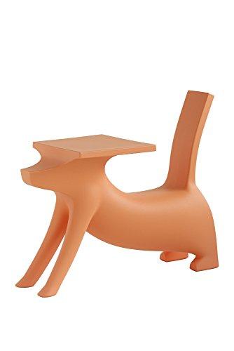 Price comparison product image Magis Me Too Design Le Chien Savant Orange