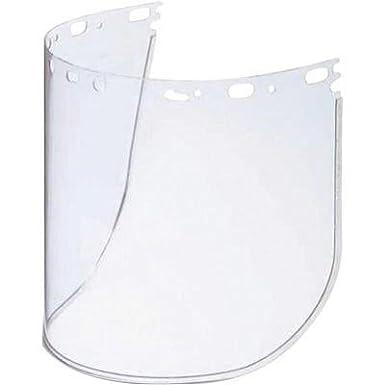 Norte® por Honeywell protecto-shield ® 8 1/2