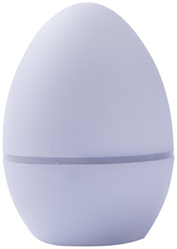 AICO Smart Egg