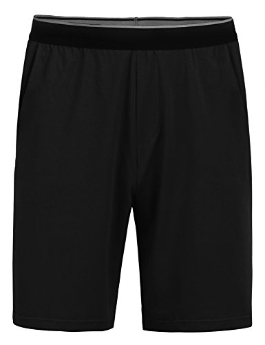 Gym Pajama Sleep Casual Shorts