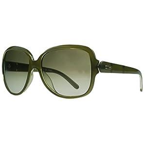 Sunglasses CHLOE CE 655 S 303 KHAKI