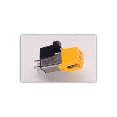 audio-technica-at3600-standard-mount