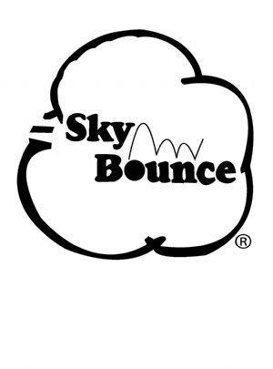 Sky Bounce Kkkk Kkkkk