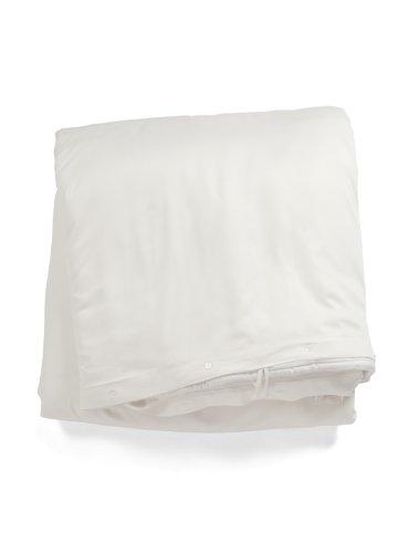 bamboodreams-queen-natural-comforter-cover