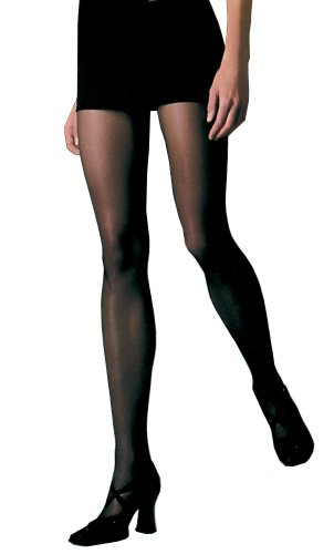 Trasparenze Oleandro Denier Pantyhose Tights