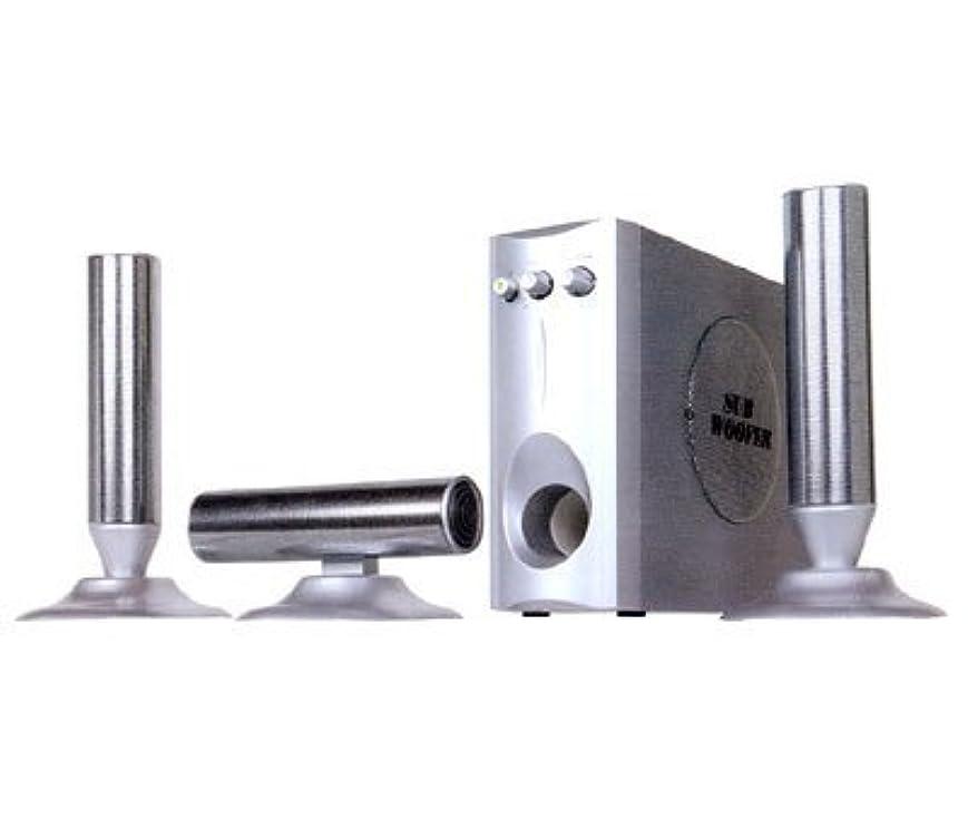 ボンド回転出演者おかげさまで200本突破5.1chサラウンド/ホームシアター/iPod、MP3プレイヤーも接続可能!BDY-A0901