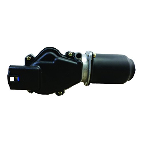 Premier Gear PGW-4028 Wiper Motor (New)