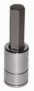 Bit Hex Dr 19mm 1/2 (Genius Tools 449+2359 1/2