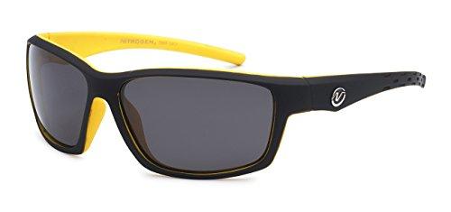 Nitrogen Men Women Fashion Polarized Fishing Hunting Golf Skateboarding Sunglasses - Guess Australia Sale