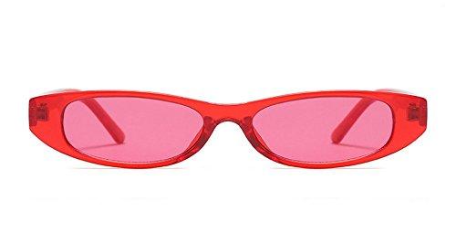 Gafas Resina do De Caballero De C De De Gafas Gafas Gafas De De Sol JUNHONGZHANG Moda Decorativas Sol Sol wqUtaCx