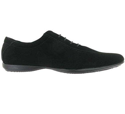 Reservoir Shoes Lamy Chaussure Classique Ori Rose Noir qP8rwqSC