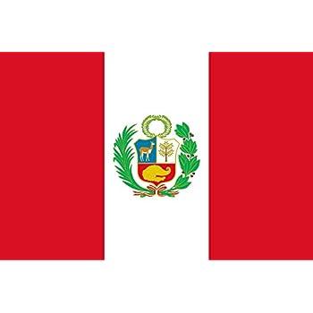 ???????? ?? ??????? flag peru