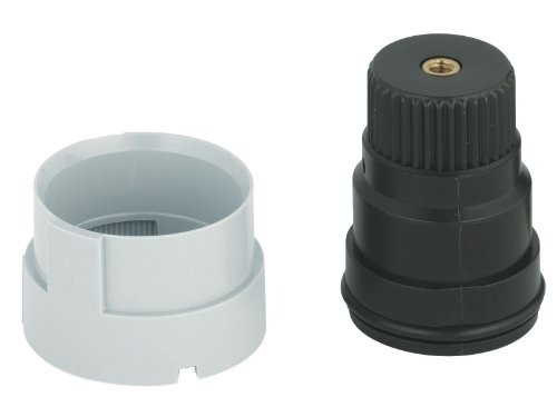 Grohe 47 167 000 Stop Ring with Adjustable Nut by GROHE