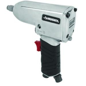 Husky 1/2 in. Impact Wrench 300 ft.-lbs