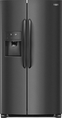 Frigidaire Freestanding by 22.2 in