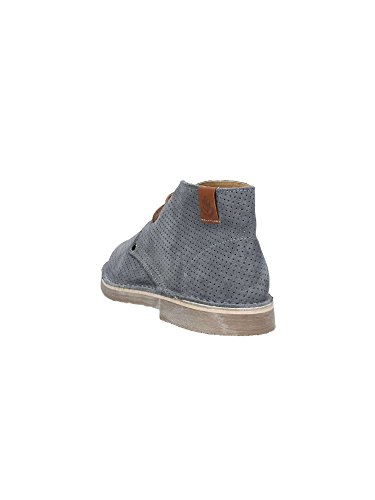 a Grigio Uomo Collo Sneaker Alto Gable Lumberjack wOq7zRq
