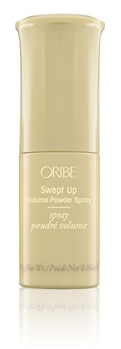 ORIBE Swept Up Volume Powder, 0.16 oz